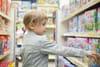 Quand acheter les jouets de Noël au meilleur prix?
