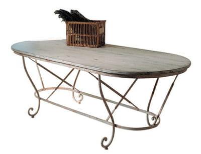 table de provence & fils