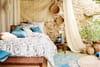 20parures de lit pour accueillir le printemps