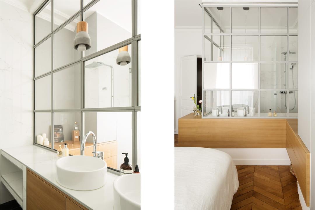 salle-de-bains-en-second-jour-cloison-verriere