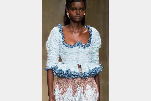 Fashion East (Close Up) - photo 17