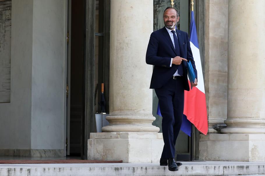 Loi d'urgence sanitaire: date en France, prolongation jusqu'en octobre?