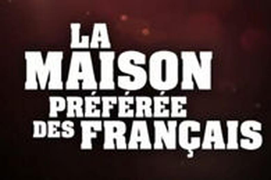 Découvrez la maison coup de coeur des Français !