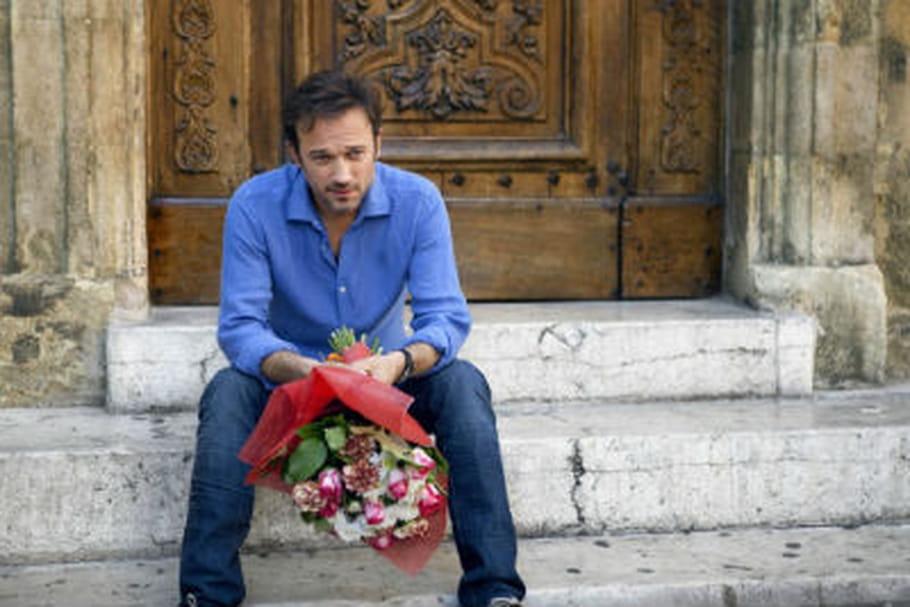 Vincent Perez, un prince (vraiment) charmant