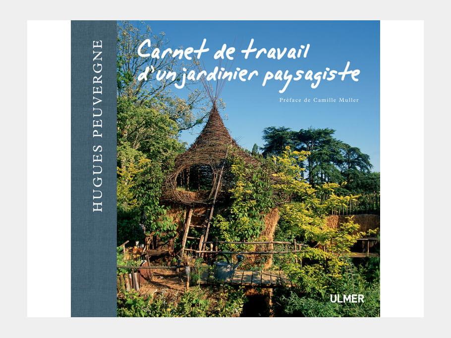carnet de travail d39un jardinier paysagiste un toit With good carnet de travail d un jardinier paysagiste 6 carnet de travail dun jardinier paysagiste