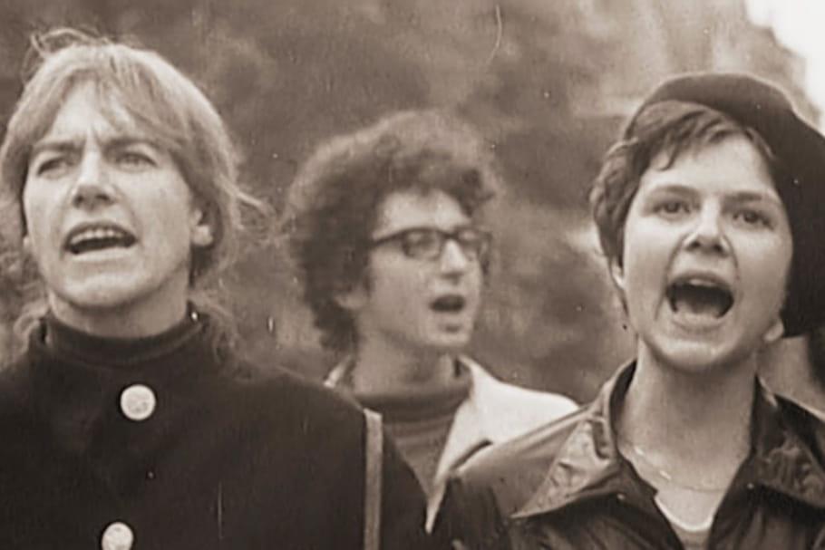 68, Année érotique: 10bonnes raisons de regarder France 3