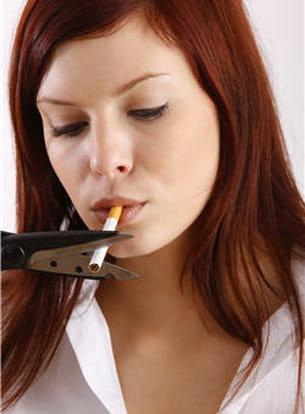 les substituts nicotiniques doublent, voire triplent, les chances d'arrêt à 1