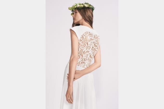 Robe de mariée Love Affair, Margaux Tardits