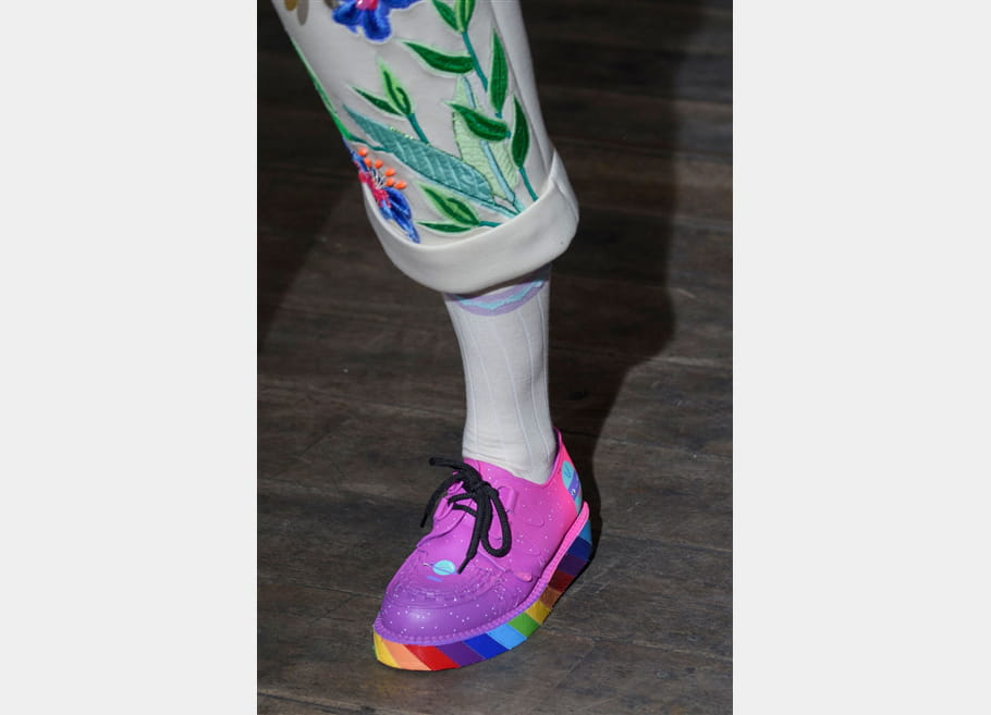 Manish Arora (Close Up) - photo 23
