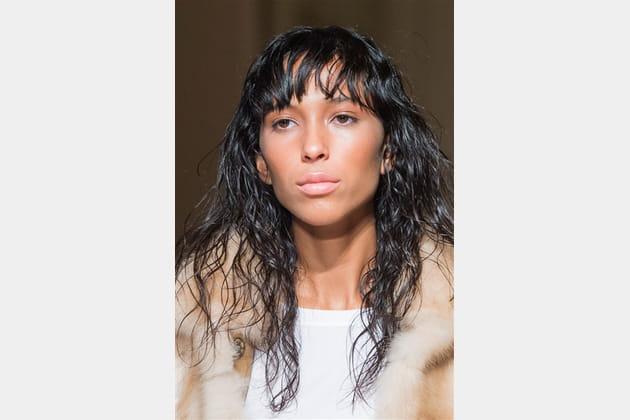 Simonetta Ravizza (Close Up) - photo 9