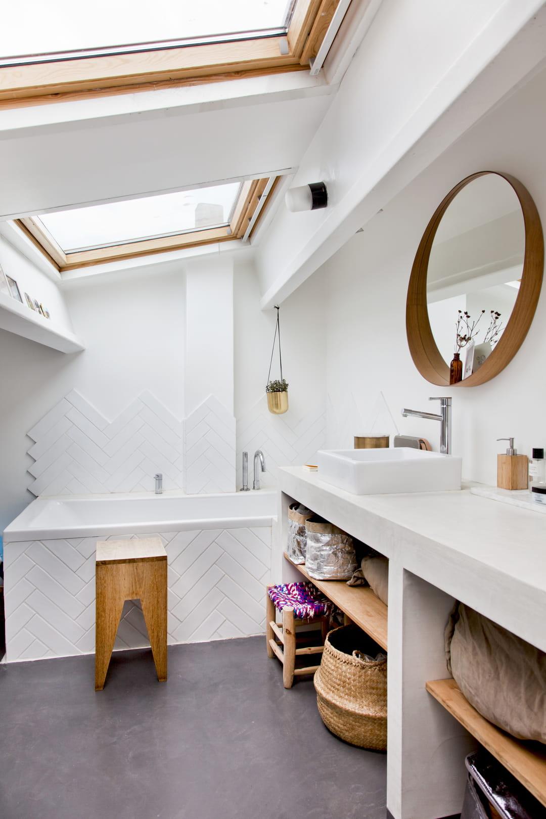 rangement-salle-de-bain-panier
