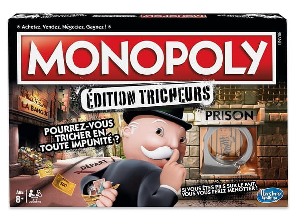 monopoly-tricheurs
