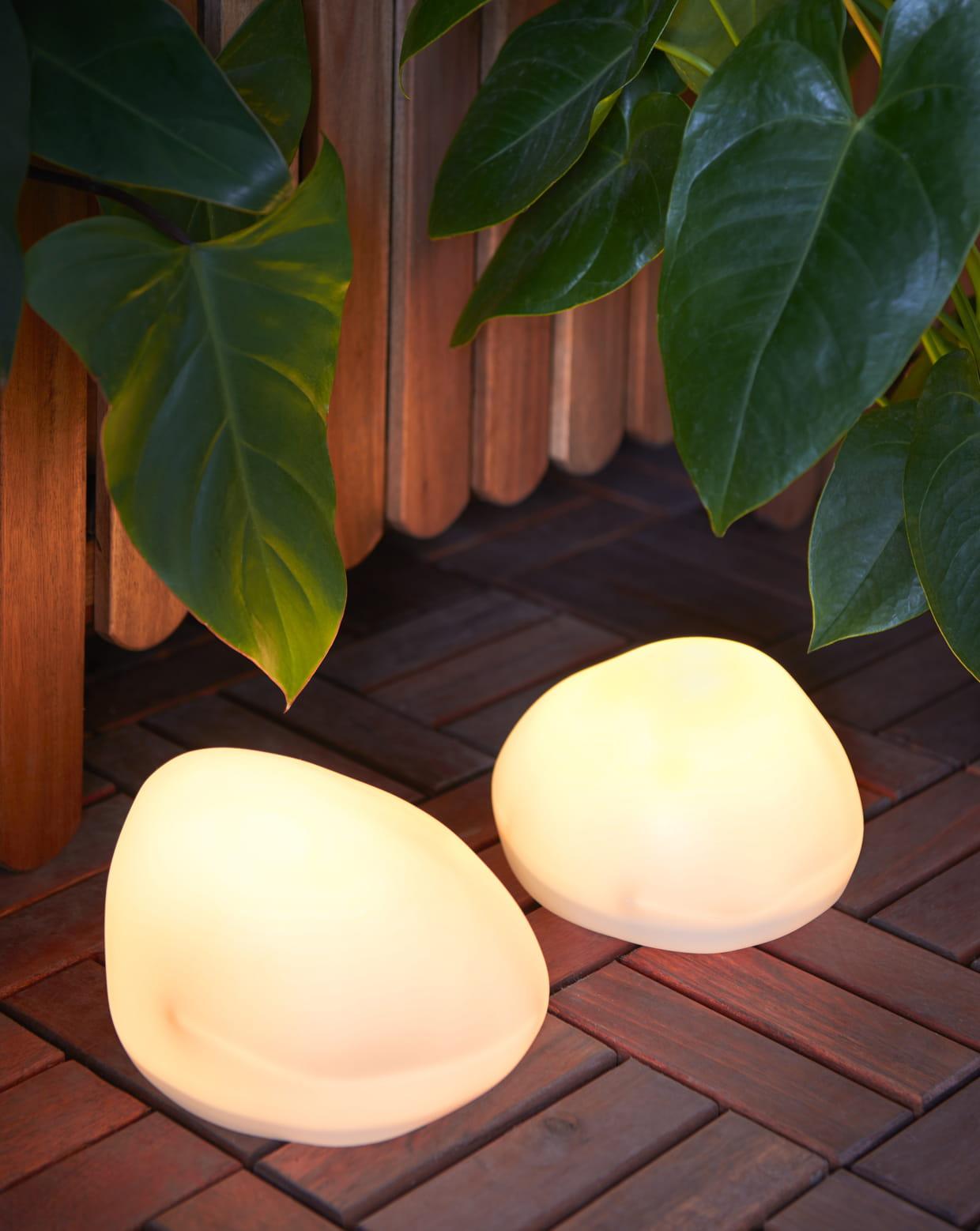 lampe de sol solvinden chez ikea. Black Bedroom Furniture Sets. Home Design Ideas