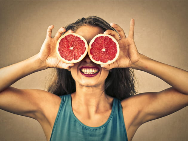 Manque de tonus, infections...:  ces aliments qui boostent