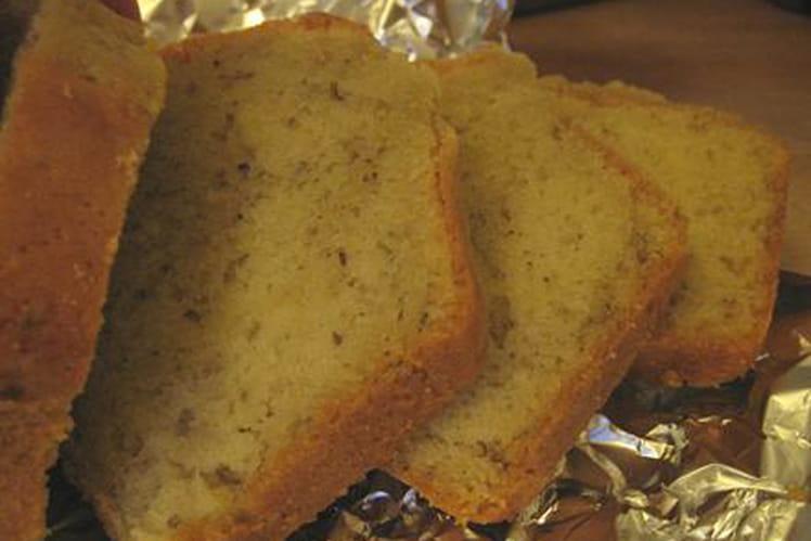 Biscuit à l'huile d'olive et au romarin