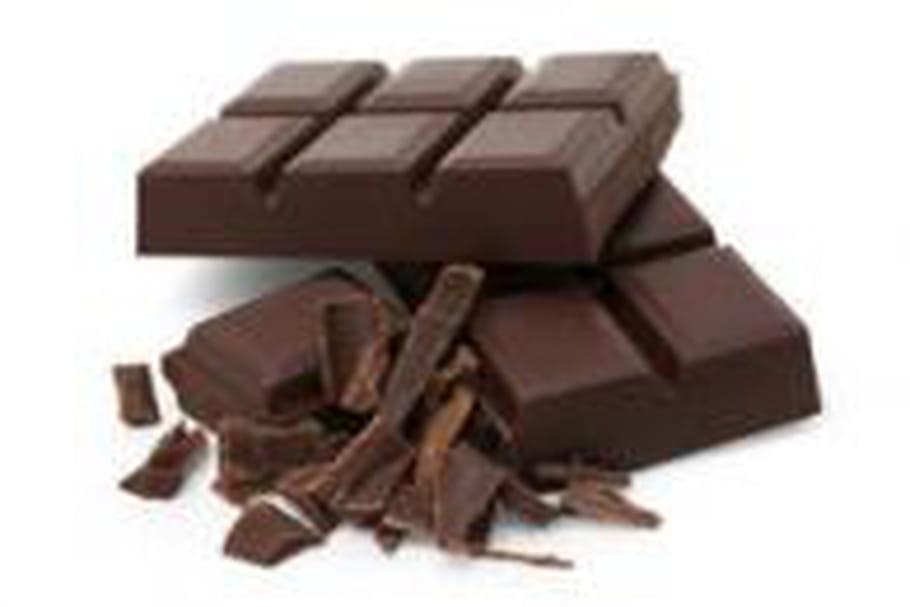 Croqueurs de chocolat, un club très cacaoté