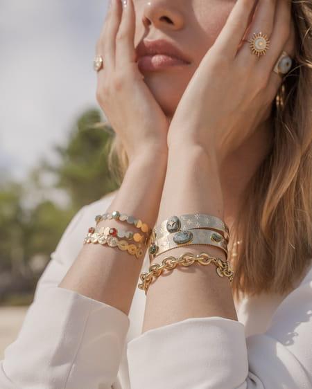 marque-bijoux-tendance-ikita