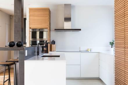 Cuisine Ikea Tous Les Modeles Metod Prix Catalogue En