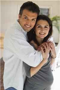 la grossesse et l'allaitement sont compatibles avec les traitements.
