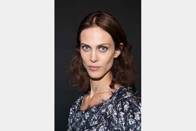 Sonia Rykiel (Backstage) - photo 42