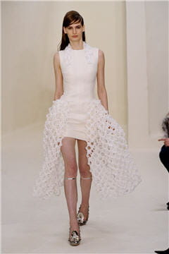 christian dior haute couture printemps ete 2014