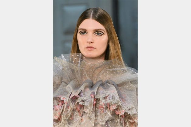 Alexis Mabille (Close Up) - photo 15