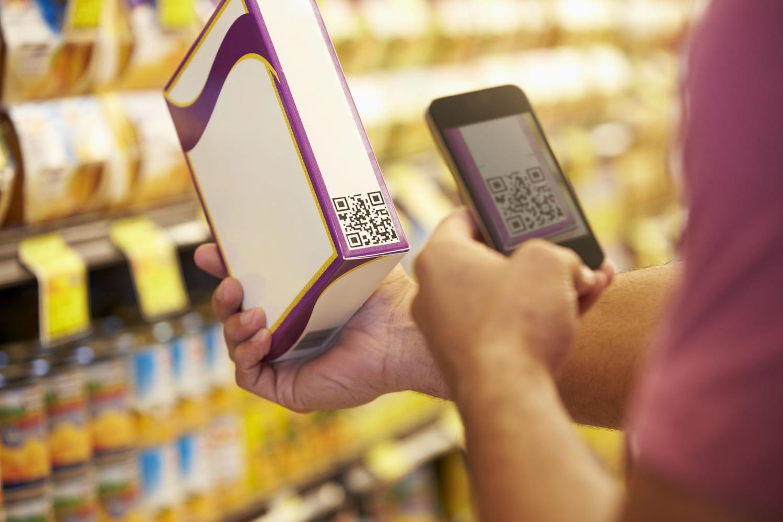 Blockchain: qu'est-ce que cet outil de traçabilité alimentaire?