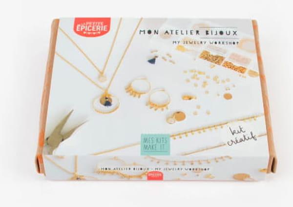 kit-made-it-bijoux