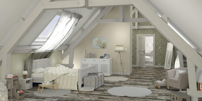 peinture cocooning par 4 murs. Black Bedroom Furniture Sets. Home Design Ideas
