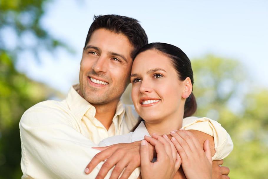 30 ans de mariage : les noces de perle