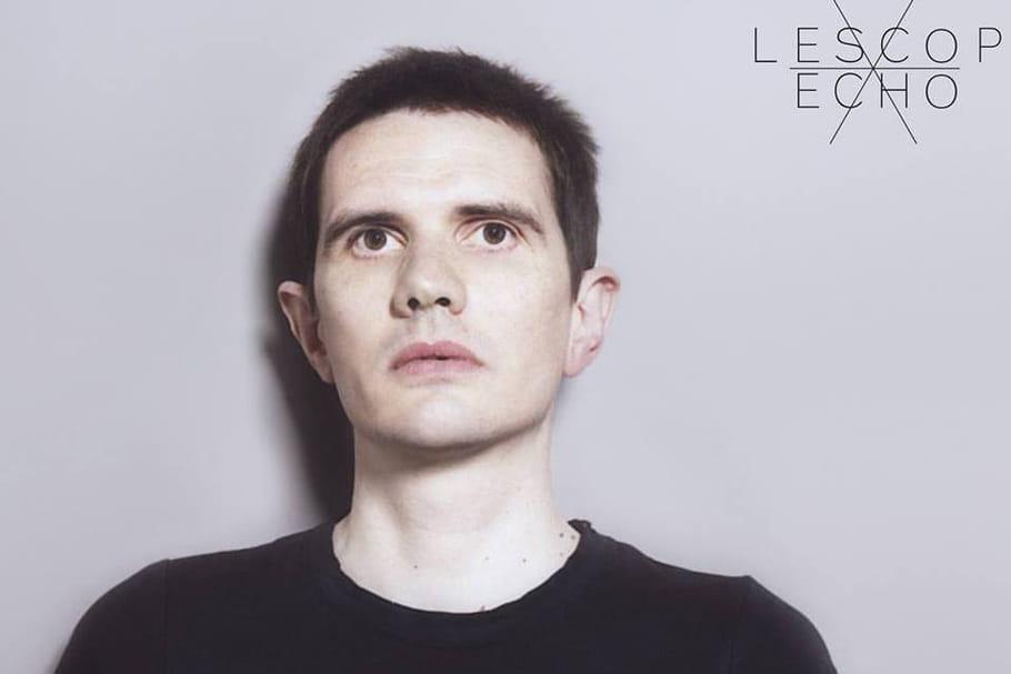 LESCOP nous répond sur Echo