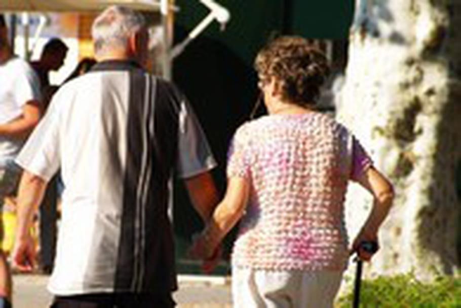 Parkinson reconnue comme maladie professionnelle des agriculteurs
