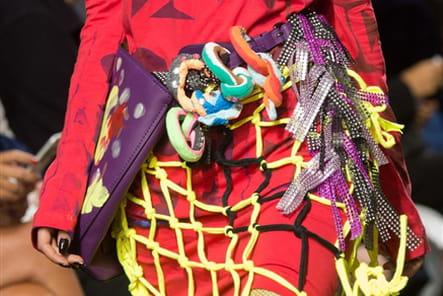Fashion East (Close Up) - photo 11