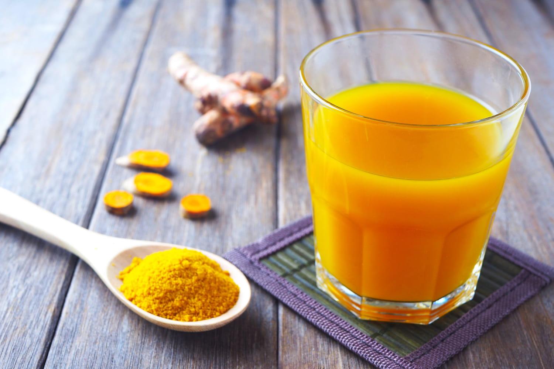 Remèdes naturels pour le lumbago: chaud, exercices, plantes