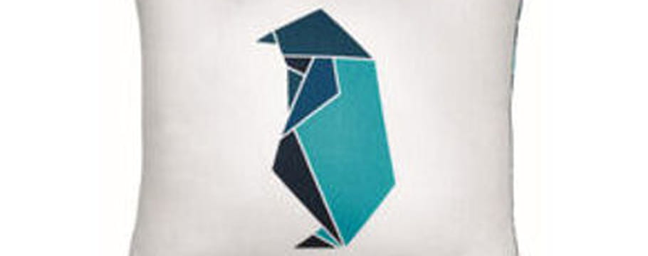 origami   tous les articles le journal des femmes