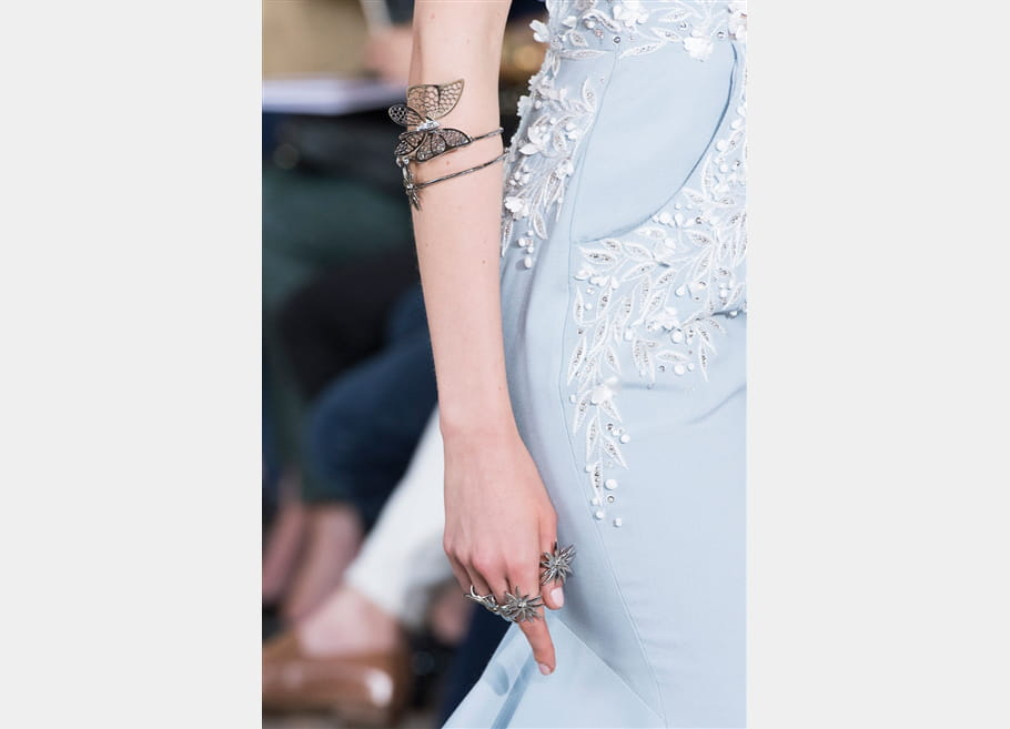 Georges Hobeika (Close Up) - photo 27