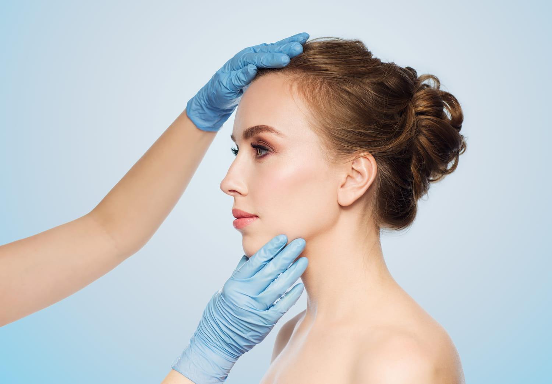 Rhinoplastie (chirurgie du nez): technique, résultat, prix