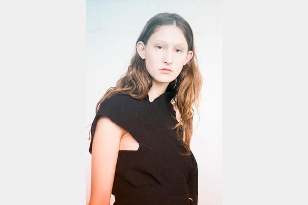 Proenza Schouler (Backstage) - photo 19