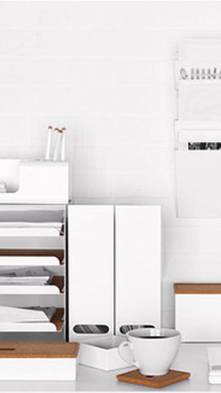 Panneau En Liège Ikea boîtes de rangement en liège d'ikea