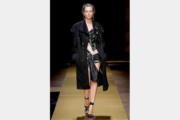Atelier Versace - passage 12