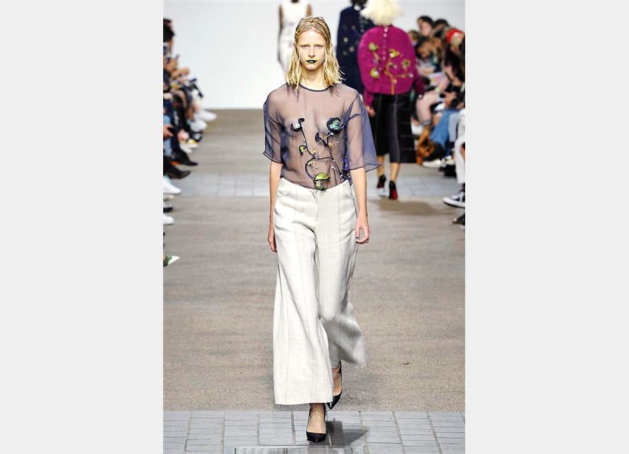Fashion East - passage 23