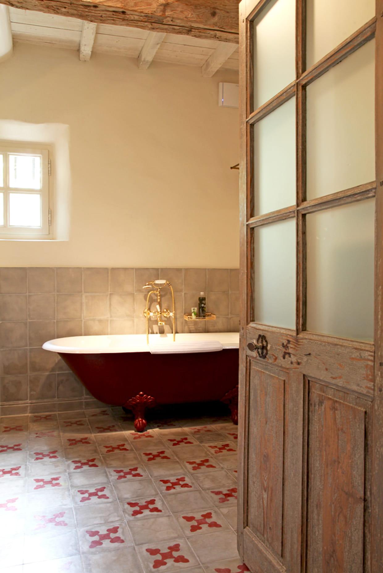 carrelage l 39 ancienne. Black Bedroom Furniture Sets. Home Design Ideas