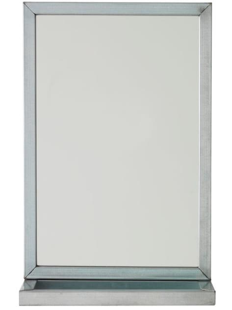 Le miroir classique