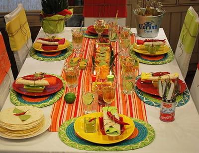 table 'latino'