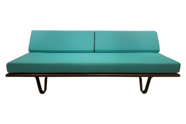 Daybed Color System de Bensimon