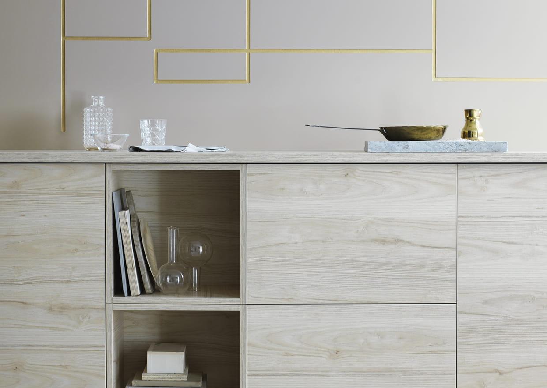 cuisine askersung par ikea. Black Bedroom Furniture Sets. Home Design Ideas