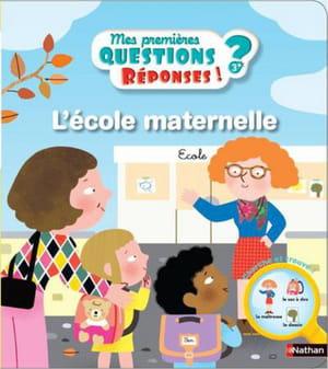 livre-ecole-maternelle
