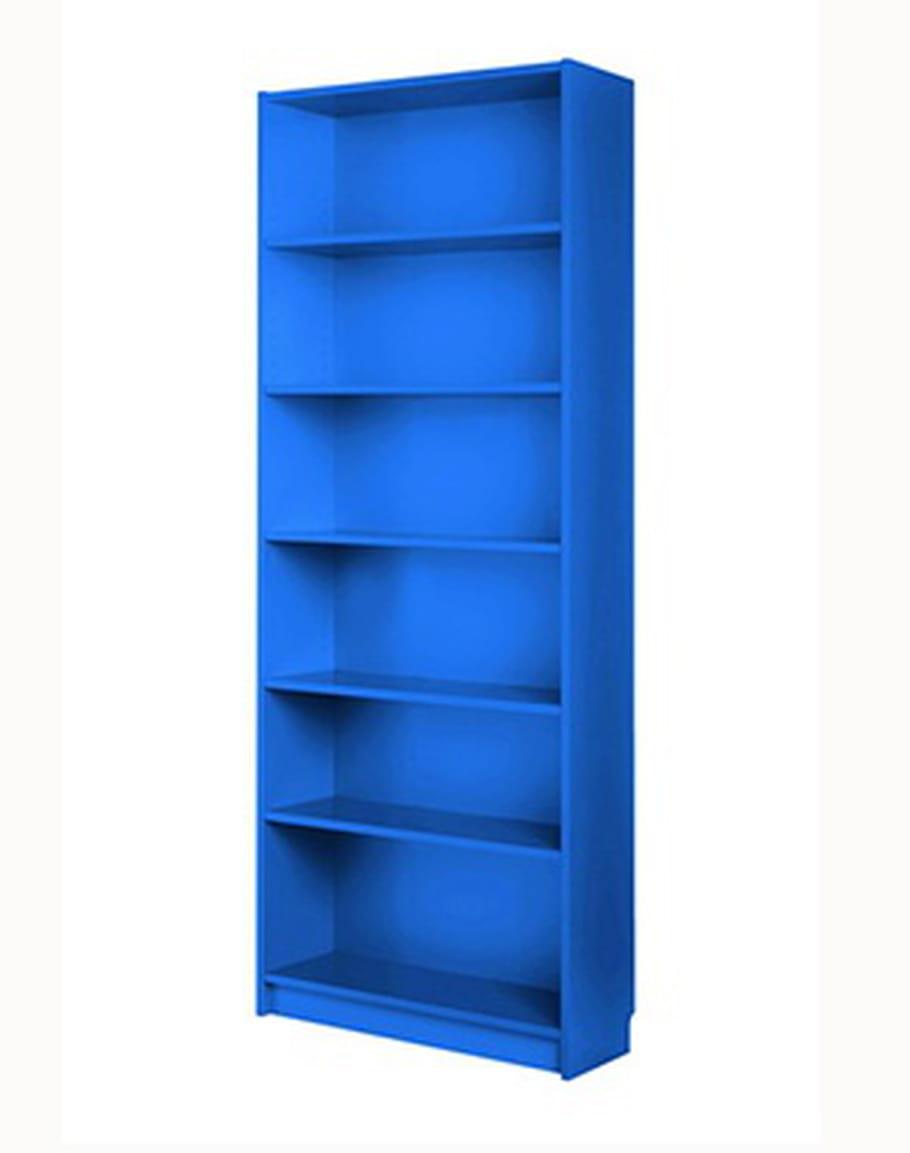 biblioth que couleur ciel. Black Bedroom Furniture Sets. Home Design Ideas