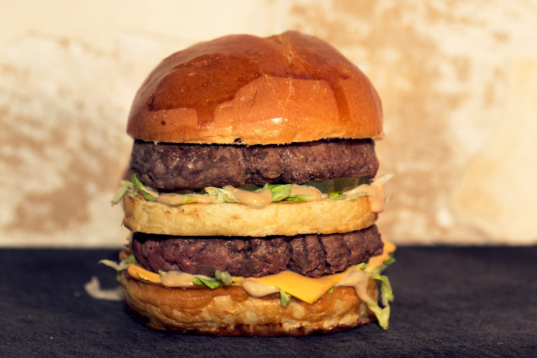 Fast and Food Week : la street food à l'honneur