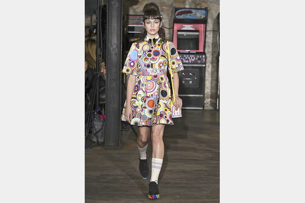 Manish Arora - passage 12